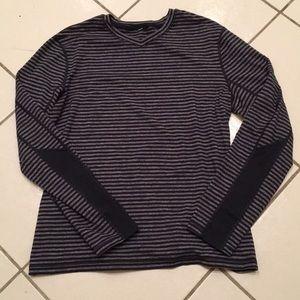 Lululemon pullover lightweight sweatshirt